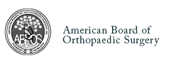 The American Board of Orthopedic Surgery